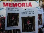 La Memoria es del Pueblo