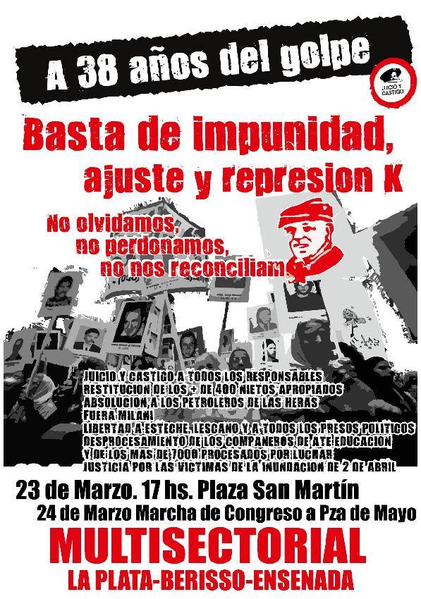 marchaenlaplata-23demarzo2014