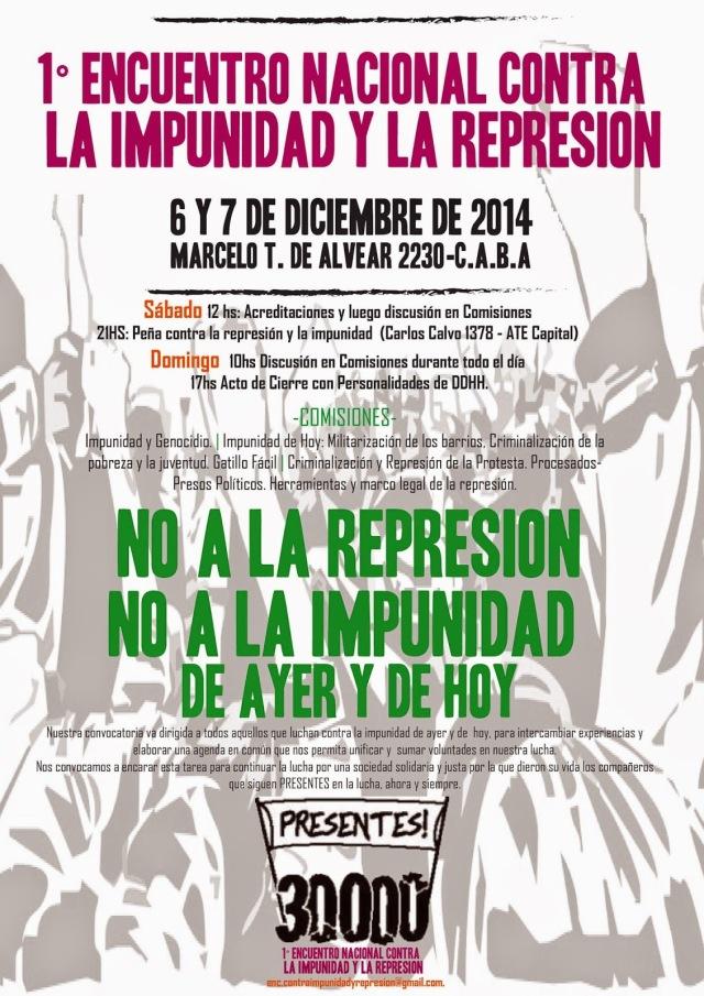 afiche-ENC_NAC_repreimpu_2