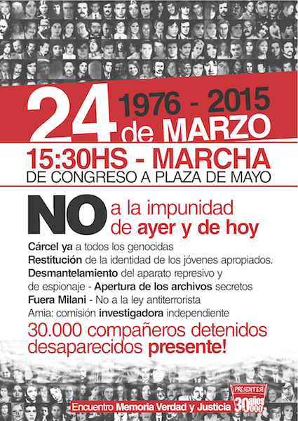 https://encuentromvyj.files.wordpress.com/2015/03/afiche-24-emvj.png