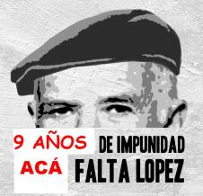 lopez_9AÑOS